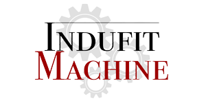 indufitmachine