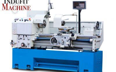 Retrofit et Maintenance de Machines cnc
