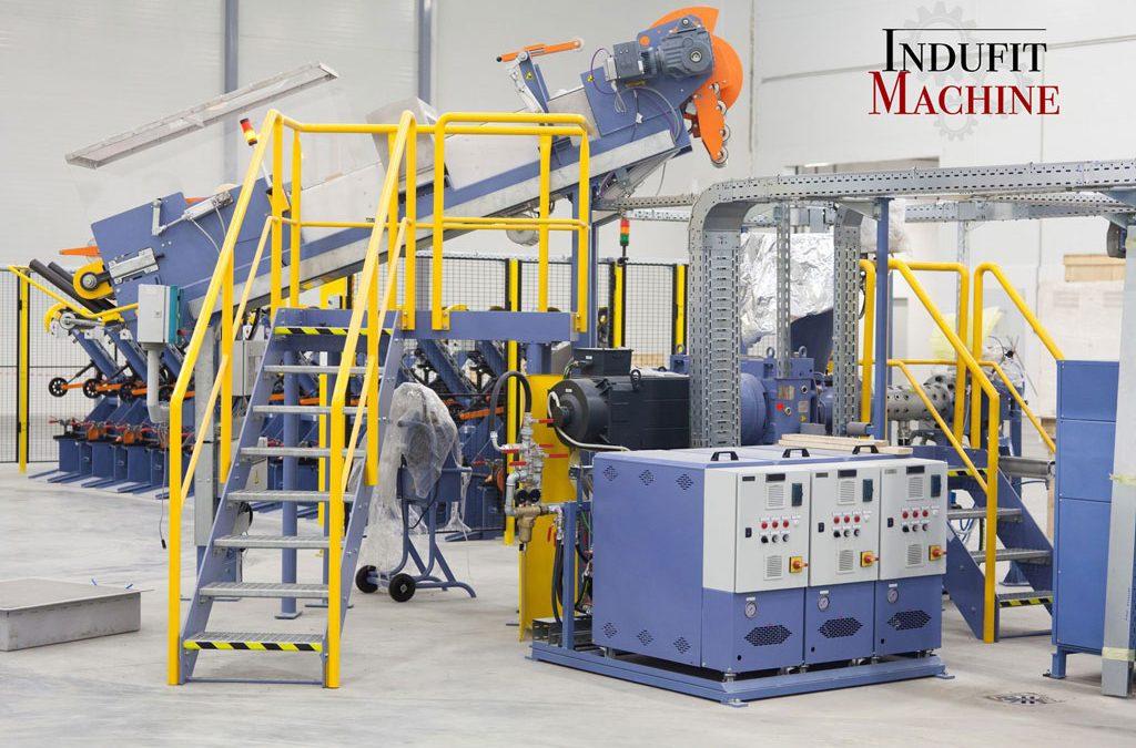 Assemblages Industriels